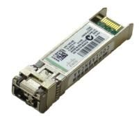 Трансивер CISCO SFP-10G-SR=