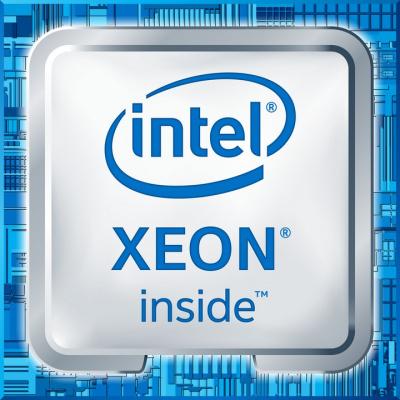 Процессор INTEL Xeon E5-2407 (CM8063401286600SR1AK)